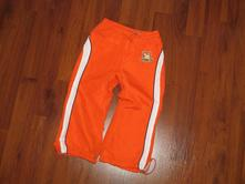 Zateplené kalhoty, success,92