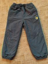 Zateplené kalhoty, kugo,110