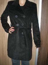 Manžestrákový kabát, 38