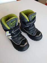 Zimní boty alpine pro, alpine pro,22