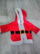 Vánoční kabátek, 68