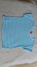 Tričko , next,116