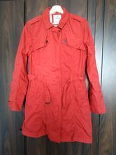 Jarní kabátek, timeout,40