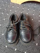 49abc5eba33 Dětská slavnostní obuv   Pro kluky - Dětský bazar