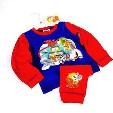 Dětské pyžamo, pyz-0020, disney,92
