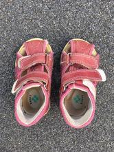 Sandálky santé, santé,21