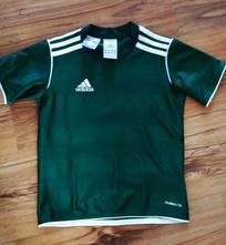 Adidas sportovní triko, adidas,116