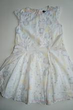 Letní šaty na lítačku, marks & spencer,104