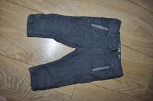Kalhoty, fagottino,68