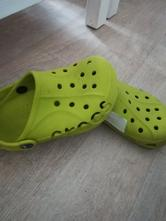 Sandaly crocs, crocs,32