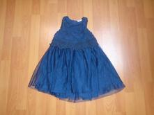 Šaty, next,104