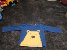 Dětské tričko značky mothercare, velikost  92., mothercare,92