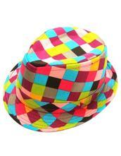 Dětský klobouk, cep-0008-05, 98 / 104 / 110 / 116