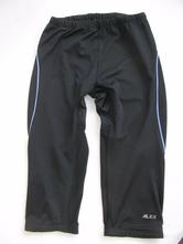Sportovní kalhoty,cyklo, běh,fitko,,,alex, 40