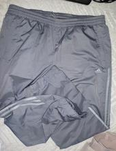 Adidas sportovní kalhoty - vel.xl-xxl, adidas,xl / xxl
