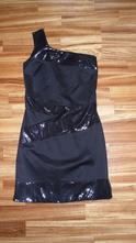 Plesové šaty, camaieu,s