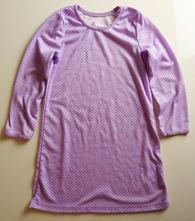 Noční košilka, mothercare,98