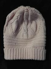 Čepice pleteninová, 134