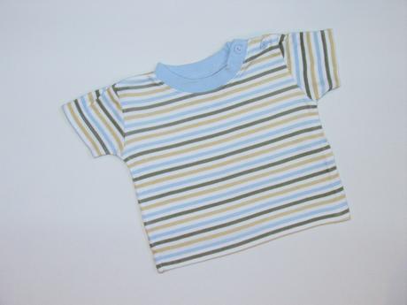 P35 tričko v.62, baby mac,62