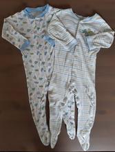 Pyžamka, f&f,74