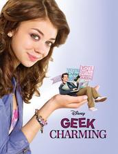 Geek Charming - Pako mých snů (r.2011)