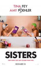 Sisters - Sestry (2015)