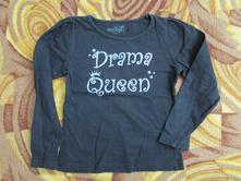 Černé tričko, girl2girl,92