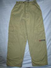 Kalhoty, topolino,122
