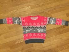 Pleteny svetr, next,116