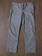 Dámské plátěné kalhoty, roxy,s