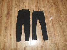 Spodní prádlo - kalhoty 2 ks, vel. 128, 128