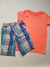Neonové tričko, next,116