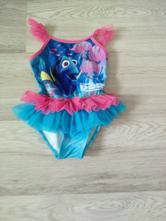 Krásné plavky, miniclub,92