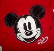 Disney mickey  triko 74 /b18/, disney,74