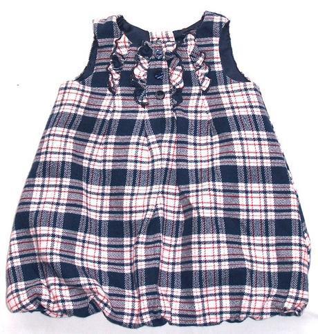 Šaty vel. 3 - 6m, mothercare,68