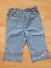 Dětské džíny next, vel. 74, next,74