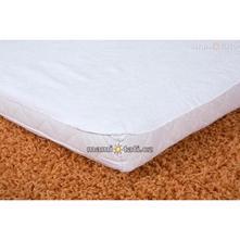 Chránič matrace,