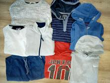 Balíky   mix oblečení pro děti - Strana 3 - Dětský bazar  9c6df55272