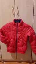 Zimni bunda, puma,140