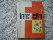Francouzština pro 7. ročník,