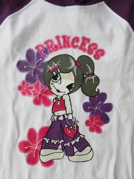 Mikina, girl2girl,116
