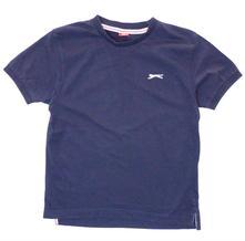 Slazenger bavlněné tričko 140/146,, slazenger,140