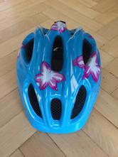 Cyklistická helma ked,