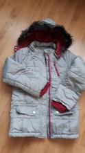 Zimní bunda, pepperts,152