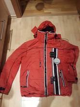 Panska zimni bunda sportalm vel.52, 188