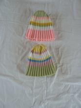 Dívčí čepice, 86