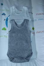 Body lindex 2x, lindex,56