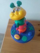 Fisher price housenka,