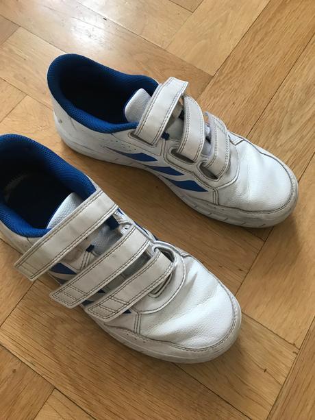 Tenisky adidas, adidas,36