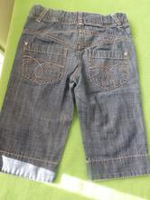 3/4 kalhoty, next,116